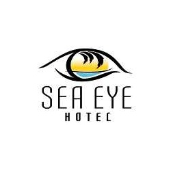 Sea Eye Hotel Logo
